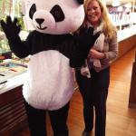 Photo of Panda Chinese Restaurant