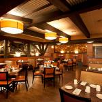 Max's Onsite Restaurant