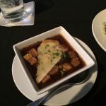 Jillian's Italian Grill