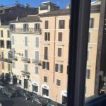 Photo of Piazza di Spagna Suites