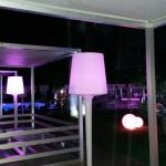 Photo de Hotel Garbi Ibiza & Spa