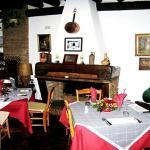 Photo of Restaurante Horno de Viznar
