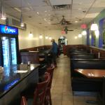 Dish Cafe