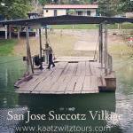 San Jose Succotz