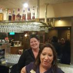 Photo de BEST WESTERN PLUS Ramkota Hotel