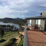 Photo de Storm Bay Guest House