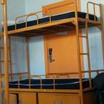 SoBe Hostel Foto