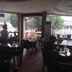 Photo de Tonino's Resto and Wine Bar