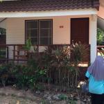 Lanta Manda Resort Foto