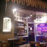 Photo of Siam Taste Thai Cuisine