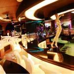 ABC Hotel Restaurant