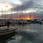 Photo of The Yacht Club