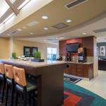 Foto di Residence Inn Little Rock