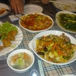 Photo de Phai Lin Thai Cuisine