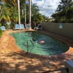 Islander Noosa Resort Foto