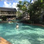 Photo de Islander Noosa Resort