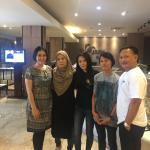 Serela Riau Bandung