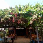 The Lanta Tavern
