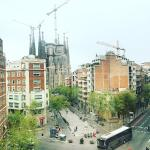 Foto de Suite Home Barcelona