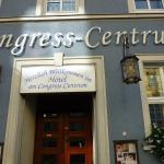 Photo of Hotel am Congress-Centrum
