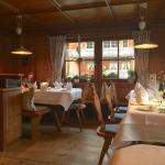 Photo de Genussrestaurant Das Sonnbichl