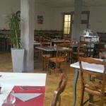 Photo of Restaurant du Parc