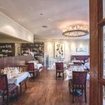 Photo of Restaurant Fugholm