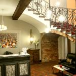 Photo of Hotel De La Loge