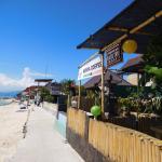 Foto de Lembongan Made Inn