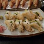 Foto di Sushi Nara