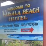 Vaisala Hotel Photo