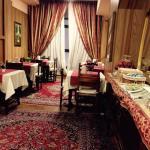 Foto de San Ercolano Hotel
