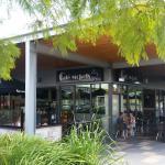 ภาพถ่ายของ Café Mckels