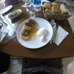 Avanos Kadin Girismciler Kooperatif Restoranı Foto