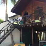 Photo of Why Not Guesthouse
