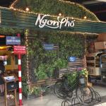 ภาพถ่ายของ Ngon Pho