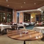 Heliopark Hotels & Alpentherme Leukerbad Foto