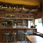 Restaurant L'Aberu