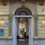 Photo of Hotel Medium Renaixenca