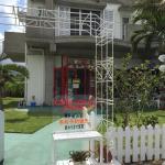 Cafe & Restaurant Imagine Picture