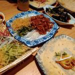 Manyuan Restaurant