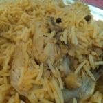 صورة فوتوغرافية لـ Al Romansiah Restaurant