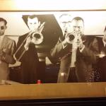 Foto de Atlanta Hotel