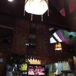 Photo of Indian Restaurant Raju, Yamashina Honten