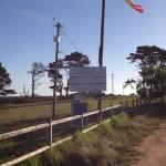 Cloudbase Paragliding Foto