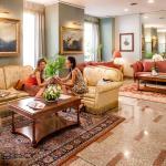 Photo of Concord Hotel