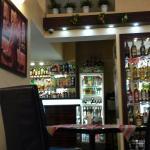 Photo of Restauracja Sobieski