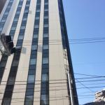 Photo de Tokyu Stay Kamata