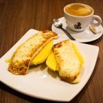 Cafe De Bule