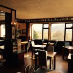 Foto di The Kylemore Pass Hotel & Restaurant